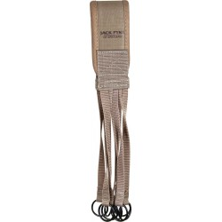 Jack Pyke Webbing Game Carrier Hunting Shooting Pheasant Partridge Carrier