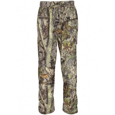 KT Adult Classic Hunting Trousers Shooting Hunting Camo Waterproof Breathable