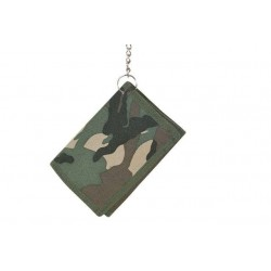 Wallet on Chain Camo