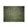 Jack Pyke Camo Net 3x6m pigeon netting hide camouflage shooting hunting