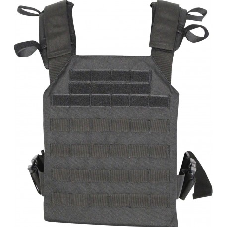 Viper Elite Carrier Airsoft Paintball Protection Assault Vest Base