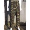 Genuine Surplus British Army Gore-tex Over Trousers DPM Zip Ankle Waterproof