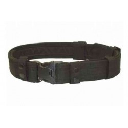Highlander Security Belt waist Tactical Military 50mm