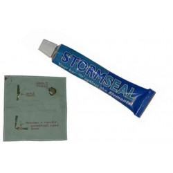 Highlander Stormseal Waterproof Glue