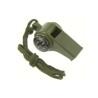 Highlander Ranger Whistle Emergency Sports Camping Survival Hiking Cadets