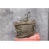 Genuine Surplus Bag Believed to be Austrian Parachute Bag - Collectors Item (602