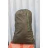 Genuine Surplus Military Rucksack Liner Nylon Drawstring Bergen 603