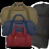 Highlander Cargo Holdall Bag Small Large 30L 45L 65L 100L Red Blue Black Green