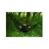 Highlander Trekker Hammock Lightweight Durable Travel Sleeping Lightweight