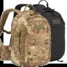 Highlander Cerberus Pack 30L Rucksack Backpack Tactical Military Pockets MOLLE