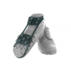 Highlander Slip On Ice and Snow Grippers