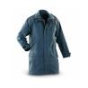 Genuine Surplus RAF Gore-tex Waterproof Breathable Jacket Coat Quilted Lining