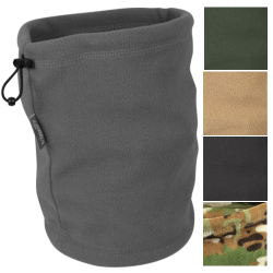 Viper Tactical Neck Gaiter Military Cadets Air soft Paintball Hiking Snood Scarf
