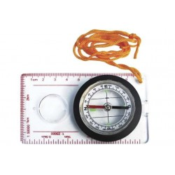 Liquid Filled Compass basic