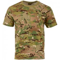 MENS ARMY T-SHIRT 100% COTTON  CAMOUFLAGE HMTC Print Mens Fashion