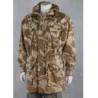 Genuine British Army Desert Smock Camouflage Jacket Forces Military G1 2020/111