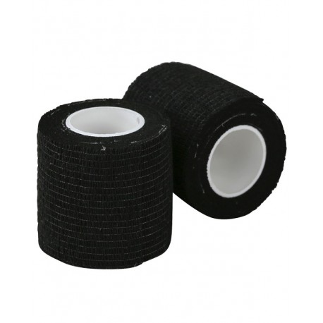 Kombat NonSticky Sticky Stealth Tape Concealment Tape