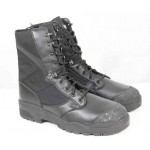 Magnum Warm Weather Safety Boot Stained Toe 12 M 2020/116