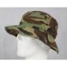 Genuine Surplus British Jungle Tropical Boonie Hat Bush Sun Hat 55cm 1980's