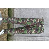 Genuine Surplus Soldier 95 DPM Combat Trousers British Army  Grade 2