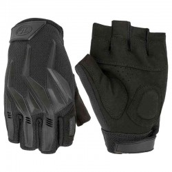Highlander Raptor Protective Combat Gloves Military GL088
