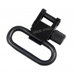 Jack Pyke Rifle Quick Release / Detachable rifle Sling Swivels
