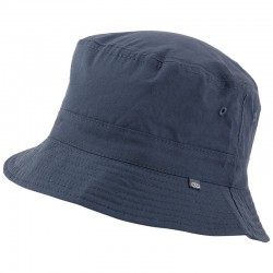 Highlander Blue Bucket Sun Hat  Light Weight Breathable
