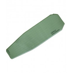 Kombat Self Inflating  Army Style  Military Roll Sleep Mat Olive