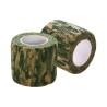 MTP Camo Stealth Tape Wrap / Bandage