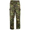 Kombat S-95 Ripstop Combat Trousers DPM Army Camo Pants Military Tactical