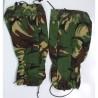 Genuine Surplus British Army Military Waterproof Gaiters DPM Camouflage Camo