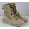 Genuine Surplus British Military Desert Boots Magnum Leather Fabric Sand SuedeG1
