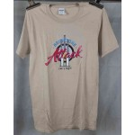 Factory Overrun RAF Squadron Embroidered/Printed T-Shirt (15)