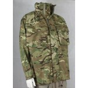 Genuine Surplus British MTP Heavy Duty Gore-tex Jacket Waterproof Breathable