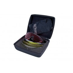 Jack Pyke Pro Sport GP Shooting Glasses