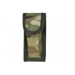 Web-tex Small Pouch Multicam