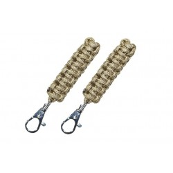 Web-tex Tactical Puller Small Sand