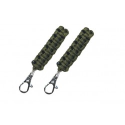 Web-tex Tactical Puller Small Olive