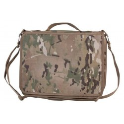A4 Folder / Binder Holder Multicam