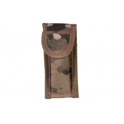 Kombat LK Mini Belt Pouch MOLLE Tactical System Pouch Coyote