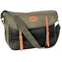Jack Pyke Game Bag Olive