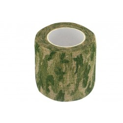 MTP Style  Multicam Style Camo Wrap Tape