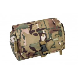 Highlander HMTC Multicam Style WashBag
