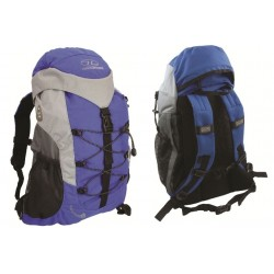 Highlander High Trail Walking Rucksack