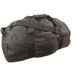 Highlander Loader Holdall 100Litre Black