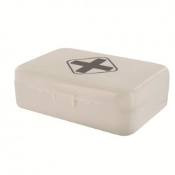 Highlander Outdoor First Aid Kit