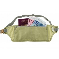 Highlander  Money Belt