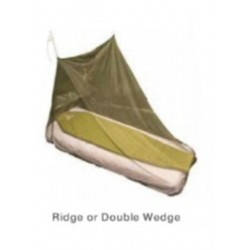 Highlander Tourer Single Mosquito Net