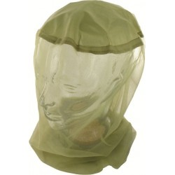 Highlander Mosquito Head Net