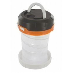 Highlander 7 LED Collapsible Lantern